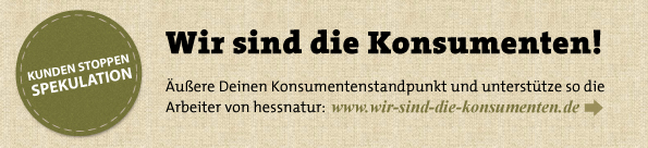 http://wir-sind-die-konsumenten.de/